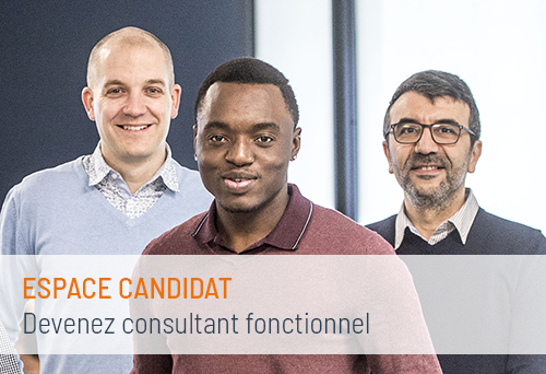 espace candidat 4cad academy