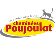 Groupe POUJOULAT