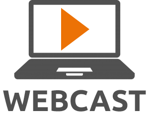 Webcast 4CAD Group